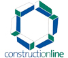 footer_constructionline