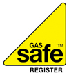 footer_gassafe